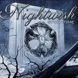 Nightwish - Storytime (single)
