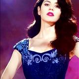 Marina and the Diamonds - Electra Heart (SONG)