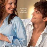 Filmes - Sexo Sem Compromisso