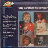 Country blues - VA - Classic Country Golden 70s [1CD](2000)