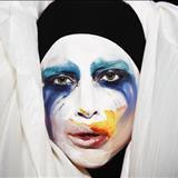 Lady GaGa - Lady Gaga - Aplausos: Remixes