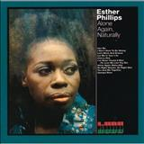 Esther Phillips - Esther Phillips - Release Me (2008)