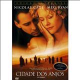 Filmes - Cidade dos anjos