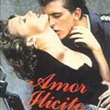 Filmes - Amor Ilicito