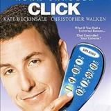 Filmes - Click