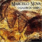 Camisa de Vênus - Marcelo_Nova - O Galope do Tempo
