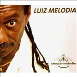 Luiz Melodia - Estação Melodia