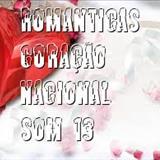 Romanticas coração nacional