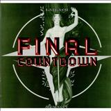 Laibach - Final Countdown