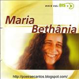 Maria Bethânia - Maria Bethânia-Série BIS - Disco 1-2