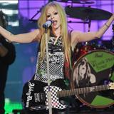 Avril Lavigne - Awards, Performances and other