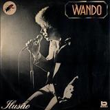 Wando - Ilusão