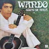 Wando - Gosto De Maçã