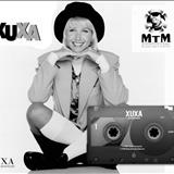 Xuxa - Xuxa - Xuxas Dance (SINGLE)
