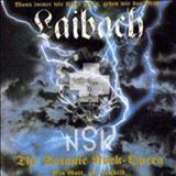 Laibach - The Satanic Rock Opera