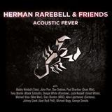 Herman Rarebell - Acustic Fever