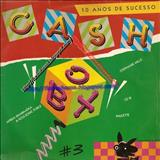 Cash Box - Cash Box Vol 3