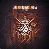 Laibach - Laibachkunstderfuge