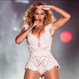 Beyoncé - Beyoncé Ao Vivo no Rock In Rio 2013