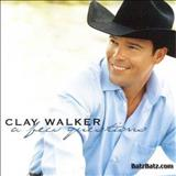 Clay Walker - 2003 - A Few Questions