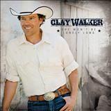 Clay Walker - 2010 - She Wont Be Lonely Long