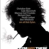 Filmes - Im Not There (Disc 1)