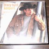 Tracy Byrd - Tracy Byrd - Keepers_ Greatest Hits (2000)