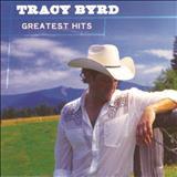 Tracy Byrd - Tracy Byrd - Greatest Hits (2005)