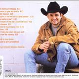 Tracy Byrd - Tracy Byrd - 20th Century Masters Millennium Collection (2001)