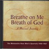 Natalie Grant - Natalie Grant - Breath on me