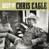 Chris Cagle - Chris Cagle-Back in the Saddle (Deluxe Edition)(2012