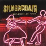 Silverchair - Past, Present And Future (Compilation)