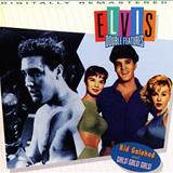Elvis Presley - [Double Feature] Kid Galahad - Girls, Girls, Girls