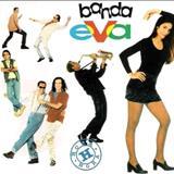 Banda Eva - Banda Eva - Hora H