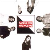 Banda Eva - Banda Eva 1993