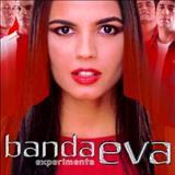 Banda Eva - Banda Eva - Experimenta