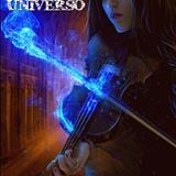 As 500 melhores baladas  do universo - AS MELHORES BALADAS DO UNIVERSO VOL.1