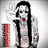 Lil Wayne - Dedication 5