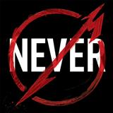 Ride The Lightning - Through the Never