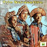 Trio Nordestino - Chupando Gelo