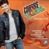 Novelas - Cobras eLagartos Internacional