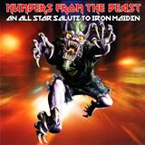 The Trooper - Numbers From The Beast - An All Star Tribute To Iron Maiden