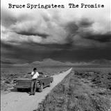 Bruce Springsteen - The Promise Disc 01