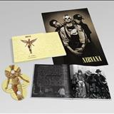 Nirvana - In Utero (20th Anniversary Edition CD 02)
