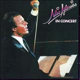 Julio Iglesias - In Concert - 2 Cds