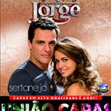 Trilha Sonora Salve Jorge - SALVE JORGE SERTANEJO
