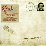 Opeth - Whatershed (Special Edition)