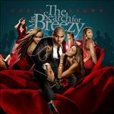 Chris Brown - The Search for Mrs Breezy