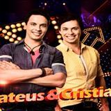 Mateus e Cristiano