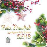 Especial Músicas de Natal - feliz novidad 2013